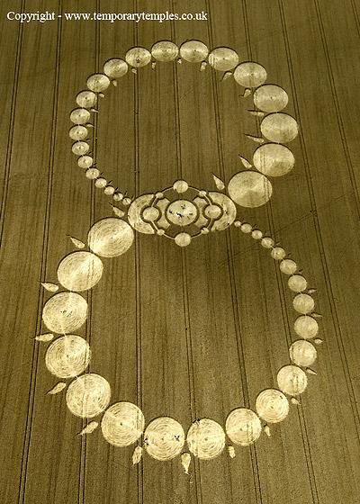 CROP CIRCLES Crop%20circle